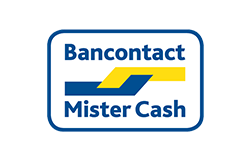 icon payment mistercash